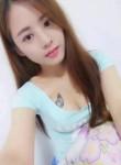小怡姐姐, 23, Haikou (Hainan)