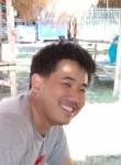 Anuchit, 27  , Chiang Mai