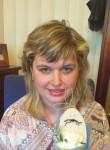 Kristina, 30, Kharkiv