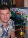 Gennadiy, 50  , Angarsk