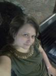 Tanya, 47, Kamensk-Uralskiy