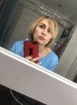 Irina, 38, Orenburg