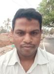 Life boy, 28  , Bangalore