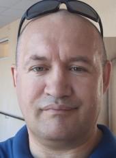 Александр, 46, Россия, Москва