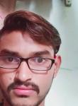 Syed, 18  , Rayachoti
