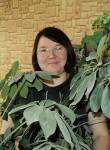 Irina, 31, Usole-Sibirskoe