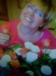 Tatyana, 58  , Penza