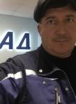 Игорь, 47 лет, Арзамас