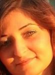 melek, 33  , Ankara