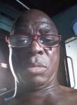 Irie Bi Irie, 63  , Bouafle