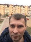 Vasya, 42  , Aleksin