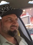Abdul, 40  , Dubai