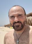 Timo, 46  , Hurghada