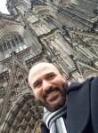 Timo, 44, Cairo