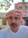 muhammet, 46  , Seferhisar
