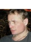 Vyacheslav, 46  , Miass