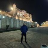 Daniyar , 30  , Siedlce