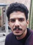 Jake, 26, Sarajevo