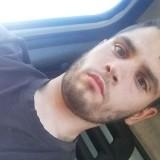 Angelo, 23  , Galatone
