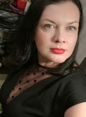 anna, 39, Russia, Saint Petersburg