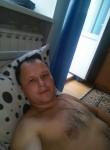 dmitrij33d988