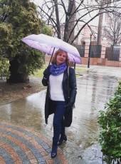 Lika, 51, Russia, Sochi