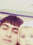 Ali, 33, Dushanbe