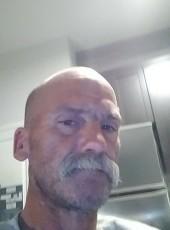 Norman, 55, United States of America, Pleasanton