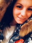 Nikolaevna, 22, Vologda
