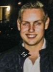 Marcel, 28  , Bremen