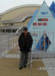 Nikolay, 56  , Birobidzhan