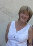 Tatyana, 59  , Novokuznetsk