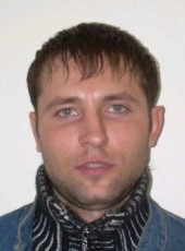 Nikolay, 41, Russia, Abakan