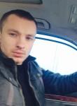Maks, 27  , Cherykaw