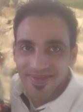 Hamada, 34, Egypt, Alexandria