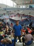 Djurayev, 31  , Fergana