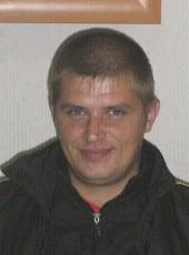 zhenya, 37, Russia, Omsk