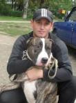 Danil, 37, Zaporizhzhya