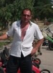 Petr, 45, Belgorod