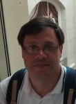 Aleksey, 45, Kazan