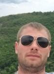 Denis, 31  , Pudozh