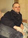 Aleksandr, 35  , Masty