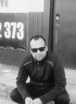 Igor, 37  , Kachkanar