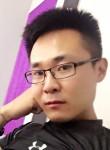 浩天, 30  , Weifang