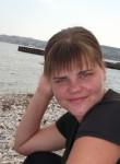 ANGELINA , 31  , Alupka