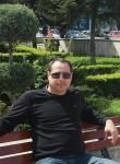 Mehmed, 43  , Bucharest