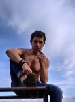Konstantin, 37  , Mahilyow