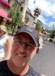 John Aloir, 55  , Ottawa