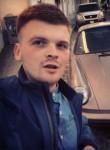 Dіnіs, 21, Vinnytsya