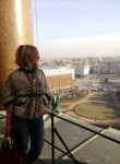 Natalya, 43  , Naryan-Mar